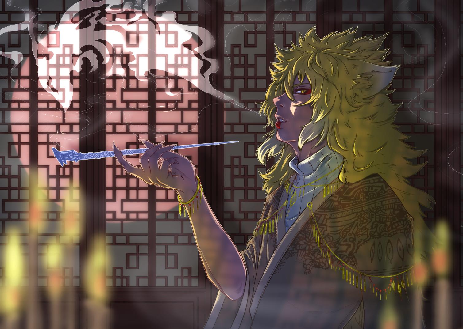 golden_fox_lq