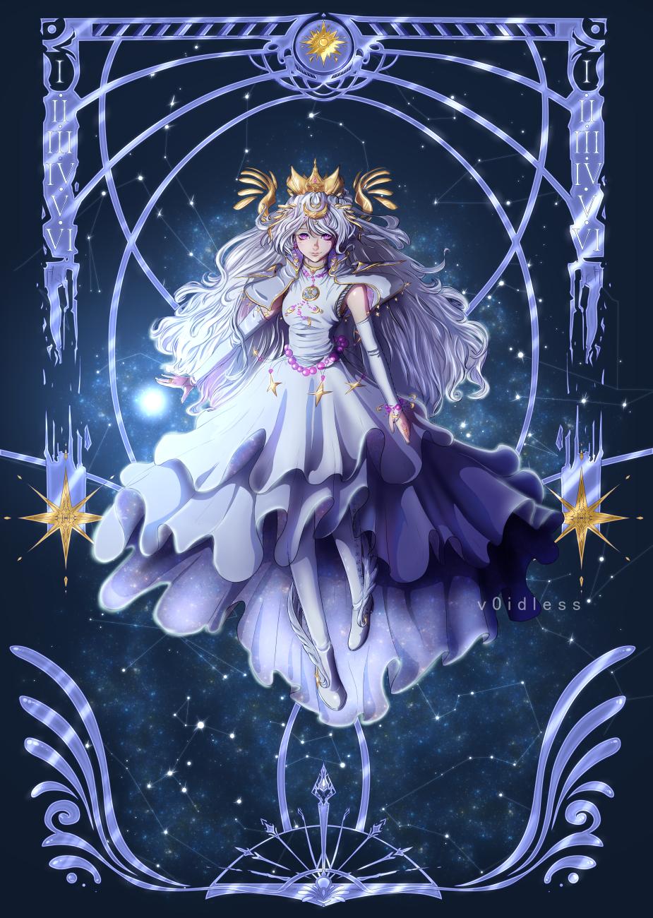 white_queen_lq